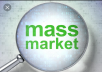 Mass Market And Promote Your Product