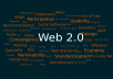 Create Web 2 Blogs With 25 Different Platforms