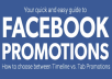 COOLNESS!!! GREATEST SOCIAL PROMOTION SERVICE.ORDER NOW AND ENJOY. Want to Promote/Advertise your Business,Website,Apps,E-Books,Photo,Affiliate links,Products,YouTube,E Bay/Amazon Items and Products,Shop,Facebook page,Video or Any other Link?We will share your link with more than 100,998,608 (200 MILLIONS)  real and Active people friends, followers,Groups and fans. For More Expose and Maximum Effect,