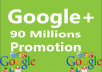 Are you promote Your Business, links, websites, pictures, videos, products, etc to Millions of peoples then you are in the Right Place.