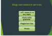 I will research on any topic or assignment on the web. I will  DRAFT it in a detailed and well-arranged format that will make it presentable for readers it will include;
