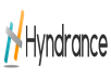 We have integrated several WIFI Captive Portal projects before using our own cloud-based RADIUS server.