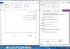 Hello everyone