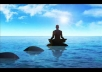 give you 4 Ebooks on Meditation