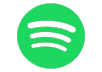 Cultivate a personalized Spotify Playlist for you