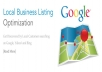 submit your website to best business listing sites