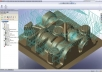 do cnc programming on mastercam, delcam and modeling on solidworks,ug