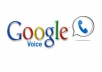 Give you 50 Google Voice number at low price for $35