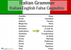 traslate in Italian for you