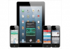 promote and advertise your 100+ ios app real marketing downloads on develop app