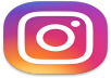 give Instant 1500+ Instagram Followers+1500 likes to split your photos