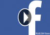 Give Facebook video views