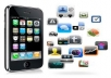 give you an ebook to learn how to make iphone apps and make money with them,