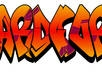 create a graffiti style message for you