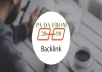 Fire Your Ranking With 50 High Pa Da Backlinks  (1)