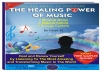 Send You The Amazing Healing Power of Music Free Samples