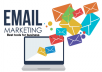 give best email marketing tools