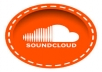 provide 1200 soundclound or intragram or pinterest followers non drop only