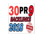 Rank Your Website First On Google With 35 High Pr9 Seo Backlinks