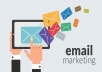 Do Email Marketing Send Bulk Emails Within An Hour