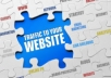 send unlimited traffic visits to your website