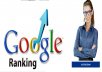 give all in one authority SEO backlinks to get google top ranking