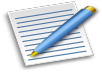Write on any of the topics. Have been writing on lots of topics from many years. Can write in one day and complete the task early enough to give enough time for revaluation.