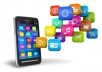 Promote Your Play Store And App Store Applications And Games
