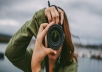provide you with over 3,000 stunning royalty free stock images