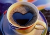 help to get healthier and Lose Weight fast with Coffee
