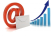 give 10 000 USA UK Canadian Email Leads