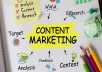 create rich and engaging content