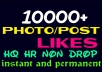 Hello Buyers,
