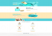 develop Exclusive, Responsive Email Template
