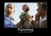 give you 10 tips on effective parenting 10 pages
