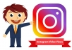 Get 50000 Views....Trusted Seller & Get 100% Life Time Guaranteed Service (Level 3 Active Seller on Gigbucks)