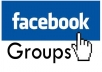give you 5900 facebook active groups