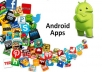 Convert A Website To Android App / Create An Android App
