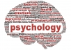 give you psychological advice as a Clinical Psychologist Msc
