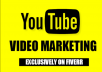 Do Viral 100m Youtube Promotion