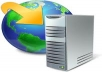 offer you web hosting for one year