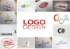 make unique logo for organization and firm