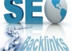 Generate seo 1000 Plus Web2.0 Backlinks best for Your Website, YouTube vide