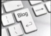 write SEO contents for your blog and business