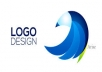 enhance and refresh your logo
