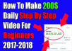 Add your link to toptrafficads . com for one month