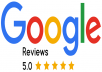 write 2 google business or product review for you permanently