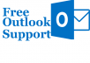 Provide Outlook Setup and Support