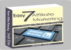 Give Powerful Affiliate Marketing Package Kit