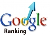 Give High Rankings PR private network 400 posts